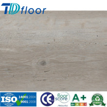 Preiswerter heißer Verkaufs-hochwertiger PVC-Vinylbodenbelag für Büro-Schulhaus