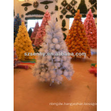 Artificial Pine needle Christmas tree
