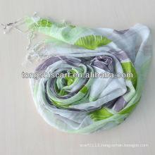 2013 fashion scarf viscose
