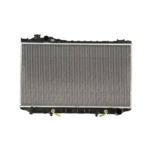 Auto Radiator For TOYOTA Cressida