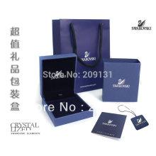 Pulseira Caixa De Jóias / Charm Bracelet Jewellry Box
