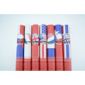 Land Nationalflagge Party Popper
