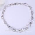 Bracelet pour les femmes charme en argent sterling 925