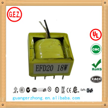transformer for neon sign
