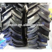Радиальные сельскохозяйственные трактора шины 420/70r28 лучший дистрибьютор