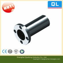 OEM Service High Quality Material Linear Bearing