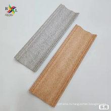 Строительные отделочные материалы отделка дома полистирол дешевые корона молдинги / корона карнизы