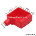 RHI auto lead alloy battery terminal,car battery terminal