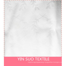 C 60x60 , bleached and dyeing, extra width, sain, bedding use,jacquard, textile fabric
