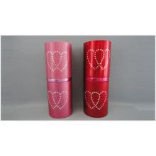 Perfume Atomizer (KLP-14)