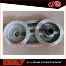 Alta calidad 6BT Diesel motor de filtro de combustible cabeza 3904362