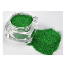 PET glitter powder,polyester glitter powder