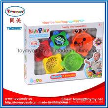 Novely Shantou Insect e Butterfly Kids ′ Brincar Bath & Beach Toy