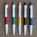 Low Price Guaranteed Quality Advertising Promotional Ball Pen