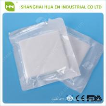 Sterile Gazeschwämme von EO oder von Gamm nach Hersteller