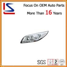 Auto Spare Parts - Headlight for Chevrolet Malibu 2012