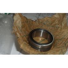 Rolamento de roda de bom desempenho com alta qualidade fabricado na China Na4904