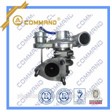 Motor Turbo CT16 17201-30080 TOYOTA 2KD TURBO