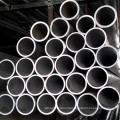 6061 6063 Aluminum Pipe in Different Size and Surface