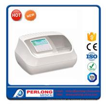 Herr-960 Mikrotestplatte Leser/Elisa Reader