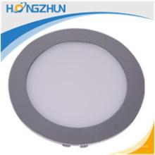 Panneau lumineux Led SMD2835 6w haute qualité
