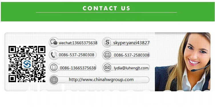 photovoltaic pole driver contact
