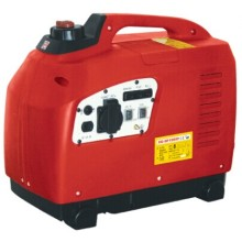 Portable Gasoline Digital Inverter Generator