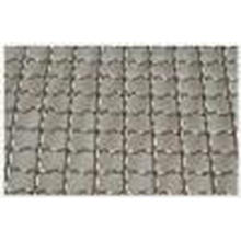 Crimped Wire Mesh (YQ-095)