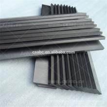 paletas para KDT / KVT 2.60 | 901329 00004