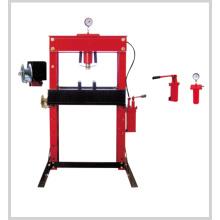 Shop Press (T61250)