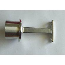 Pièce de moulage sous pression en zinc