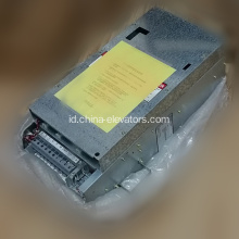 Lift Otis OVF30 Inverter ADA21290AK2