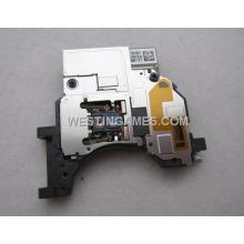 Original Kes-850A Laser Lens for PS3 Super Slim (WRP3S401)
