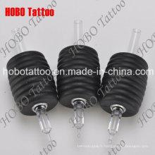 Vente chaude marque qualité 38mm jetable tatouage Dt-19
