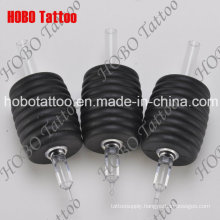 Hot Sale Brand Quality 38mm Disposable Tattoo Grip Dt-19