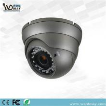 5.0MP CCTV Dome HD-Videokamera