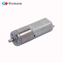 12v micro electromotor with gear
