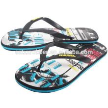 Benutzerdefinierte Flip Flops