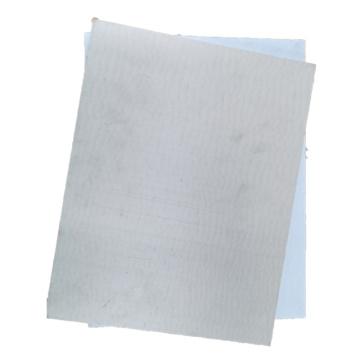 Heißes verkaufendes PPS-Plastikblatt