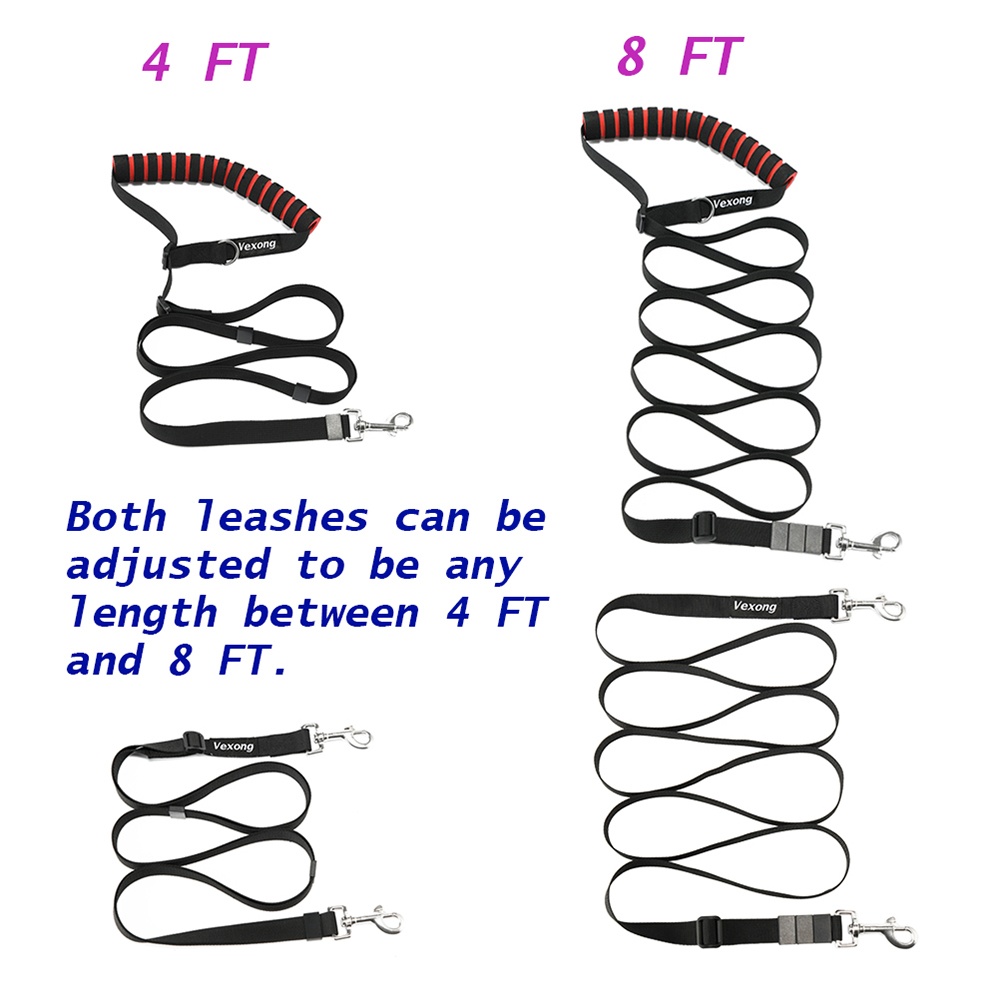 hook for dog leash