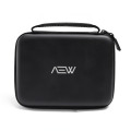 Fashion Custom Waterproof Eva massage Bag