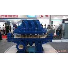 Multi Stage Centrifugal Water Pump