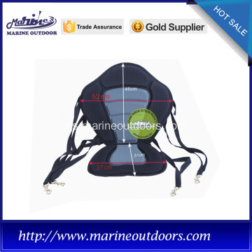 Accesorios de kayak de pesca productos de china