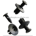 bumper cover push clips YT0795