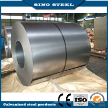 0.20mm Thickness DC01 Grade Cold Rolled Steel Coil