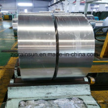 Aluminum Coil for Billboard