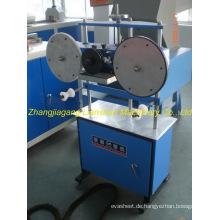 CE/ISO 9001/SGS Drucker Maschine