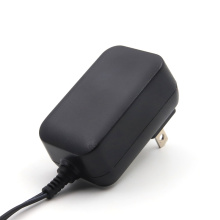 Power Adapter Best to Buy in CN