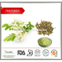 Quercetina / Quercetina em pó de alta qualidade (Sophora Japonica Extract)