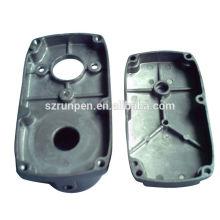 Pièces de moulage mécanique sous pression en aluminium